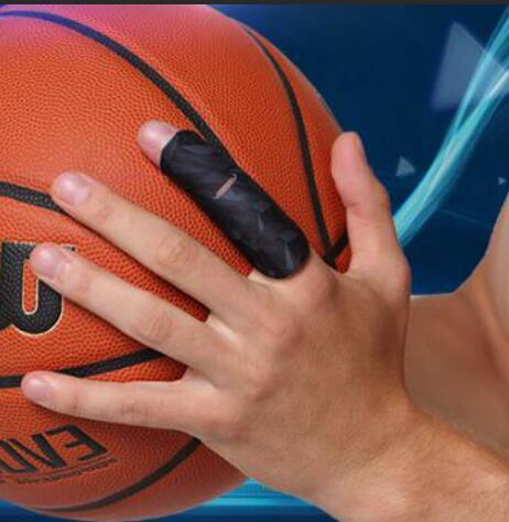 Basketball Finger Guard Finger Joint Bandage