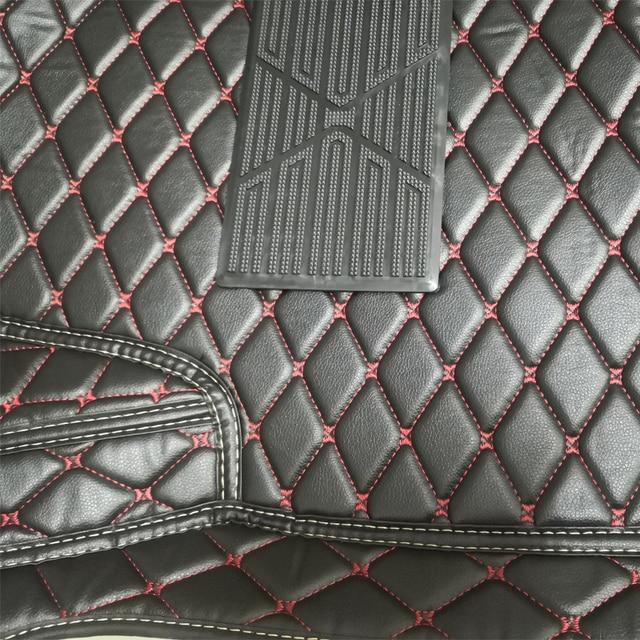 автомобильные коврики kadjar megane2 3 sr latitude fluence logan фотография
