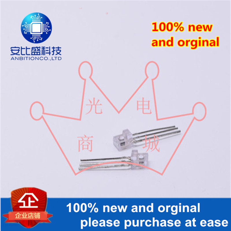 10pcs 100% New And Orginal PIC0903SD/PIC-0903 In Stock
