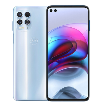 "International Firmware Motorola Moto Edge S 5G Smart Phone Fingerprint 64.0MP Snapdragon 870 5000mAh 6.7"" 90HZ Android 11.0 2"