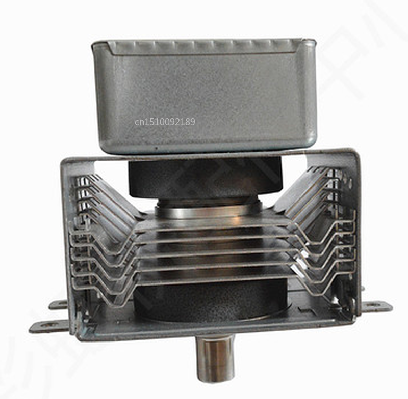 Free Shipping 2M210-M1 Magnetron Microwave Oven Parts,Microwave Oven Magnetron
