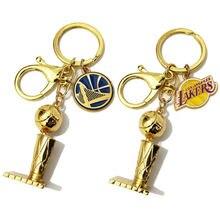 Баскетбол мини трофей Чемпионата баскетбольной команды логотип