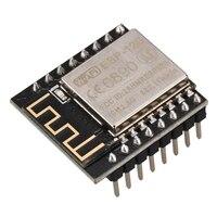 Makerbase 3D プリンタルータ ESP8266 無線 Lan モジュール MKS Robin WIFI V1.0 App リモコン MKS ためロビンメインボード高駅|3Dプリンタパーツ & アクセサリ|   -