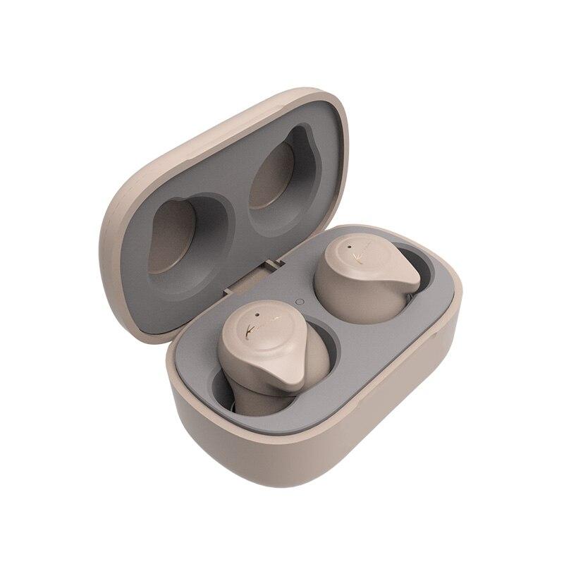 Kinera YH623 Tws Draadloze Bluetooth In Ear Monitor Oortelefoon 5.0 Ruisonderdrukking Oordopjes Hifi Dj Hoofdtelefoon Voor Telefoons-in Bluetooth Oordopjes & Koptelefoon van Consumentenelektronica op title=