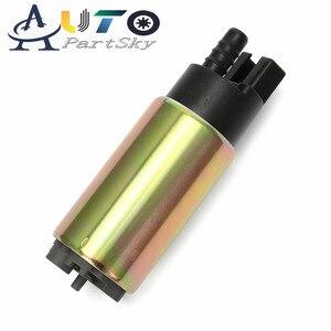 Image 2 - US Set completo CNT Ranger 101 LR030039 guarnizione serbatoio regolatore filtro pompa carburante per Polaris Ranger RZR EFI 500 700 800 2006 2010