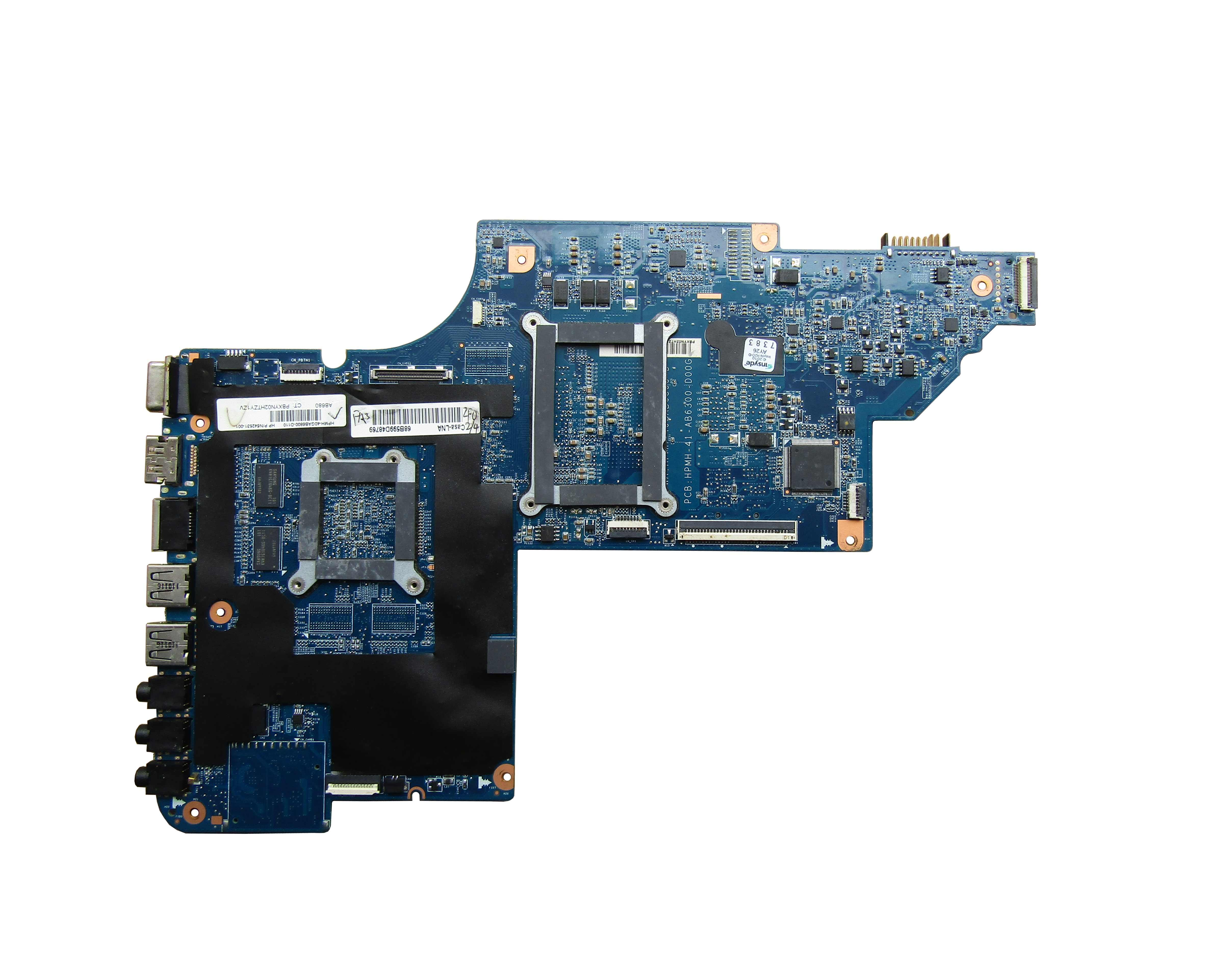 TNC Genuine 3rd Party Compatible 342-2971 900GB 2.5 SFF 10K 6Gbps SAS //