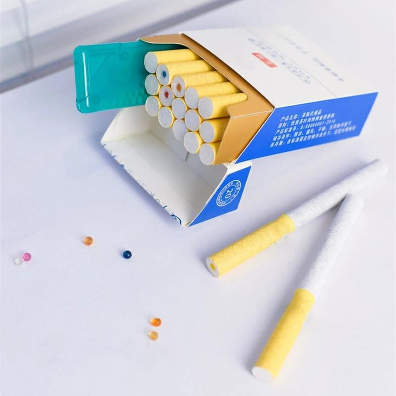 Компаньон сигареты где купить продажа электронных сигарет онлайн