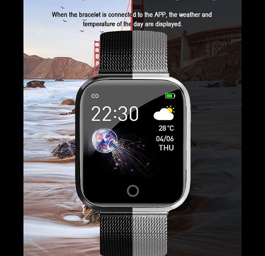 smart-watch_05
