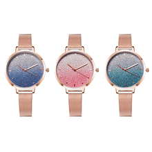 Women\s Simple Quartz Watch Women Ladies Dress Watches Students Casual Wristwatch Relojes Montre Femme Gift