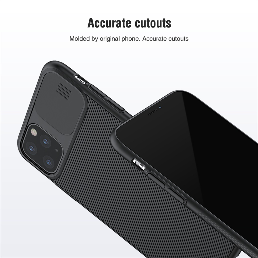 slide camera cover iphone 11