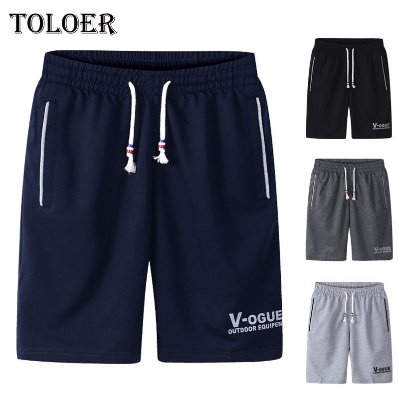 Шорты мужские летние с принтом, повседневные дышащие удобные, с кулиской, брендовые короткие штаны, 5XL