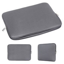 Laptop Notebook Case Tablet Sleeve Cover Bag 11″ 12″ 13″ 15″ 15.6″ for Macbook Pro Air Retina 14 inch for Xiaomi Huawei HP Dell