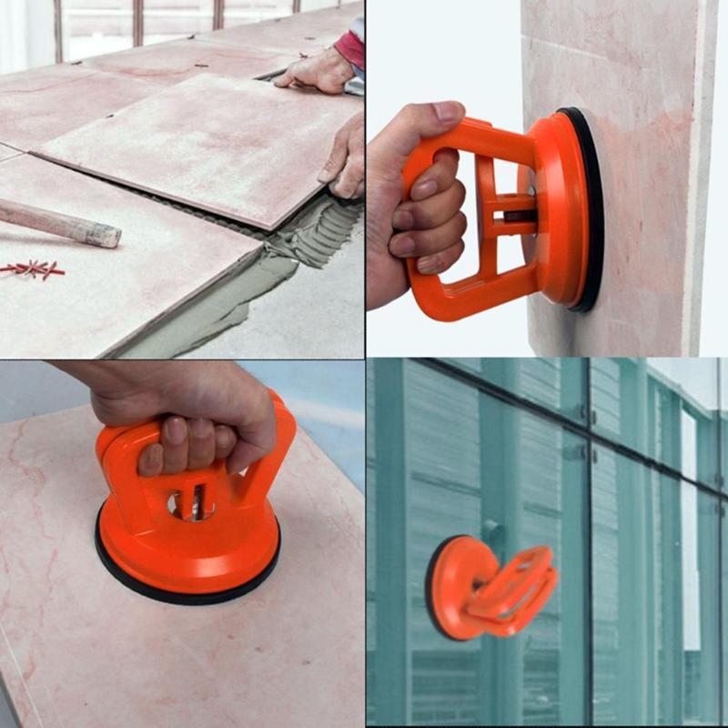 4-5inch-Car-Dent-Puller-Single-Claw-Sucker-Vacuum-Suction-Cup-Tile-Extractor-Floor-Sucker-Remove (1)