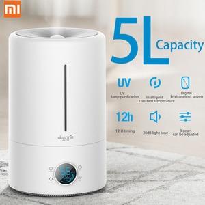 Xiaomi Deerma Air Humidifier U