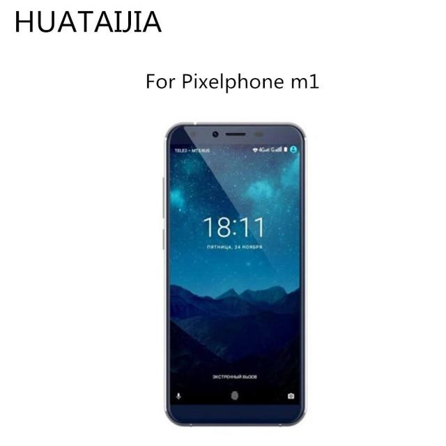 Mới 5.5Inch Màn Hình Lcd Màn Hình Cảm Ứng Cho Pixelphone M1 M 1 Màn Hình Hiển Thị Lcd Lắp Ráp Hoàn Chỉnh Và Bộ Số Hóa Màn Hình Cảm Ứng với Dụng Cụ