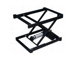 Multifunctionele salontafel ingebouwde elektrische lifting frame kleine bedrade afstandsbediening draadloze afstandsbediening