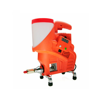 цены New product High pressure grouting pump Grouting Injection pump polyurethane Grouting Machine