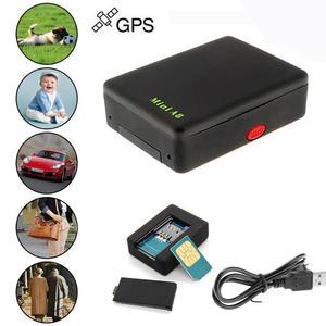 Глобальный локатор в режиме реального мини-времени для автомобиля Kid A8 GSM/GPRS/GPS отслеживающий трек USB Кабель gps локатор для двери инструменты