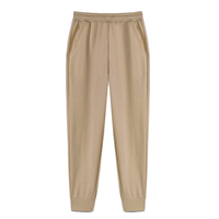 9003-Khaki Pants
