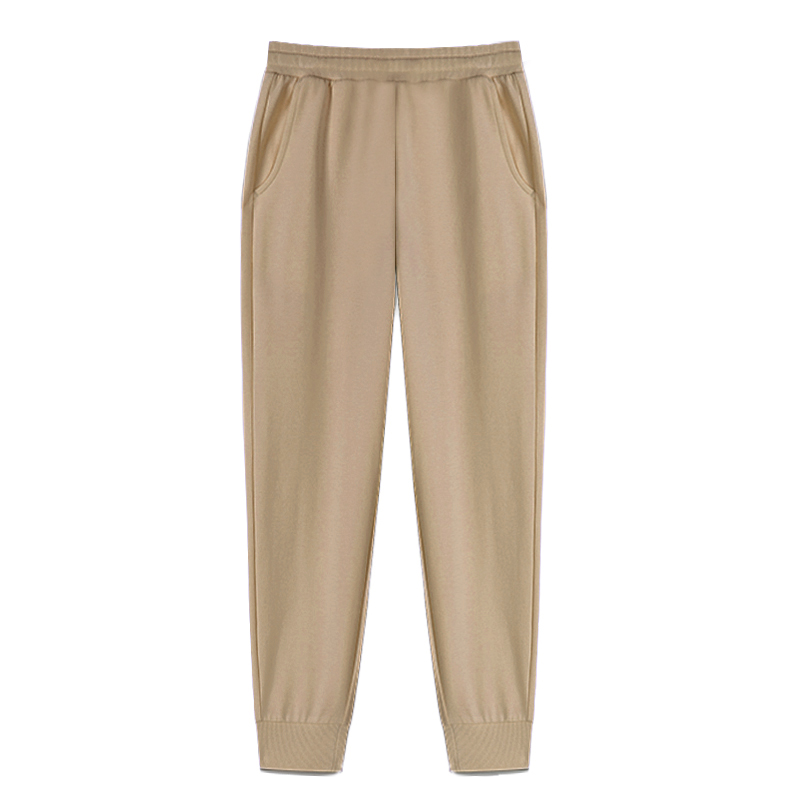 Pants 1-Khaki
