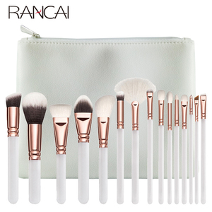 RANCAI10/15pcs High Quality Ma