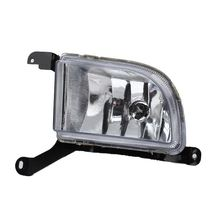 Fog lights For Chevrolet for  for Optra 4DR for buick for 2003~2007 For Daewoo halogen fog lamps foglights car styling halogen fog lights fog lamps for nissan grand livina 2007 2015 12v 1 set