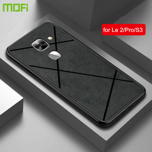 For LeEco Le 2 Pro Case Cover