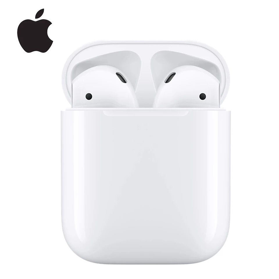 APPLE AirPods pro 3 wireless bluetooth earphone Transparent noise cancelation for Airpods 2 heaphone with wireless charging case 4