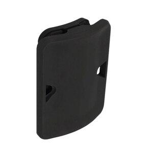 Боковое крепление для двух мониторов, двойной дисплей для Ipad и подставка для планшета для вашего ноутбука, мгновенный второй дисплей