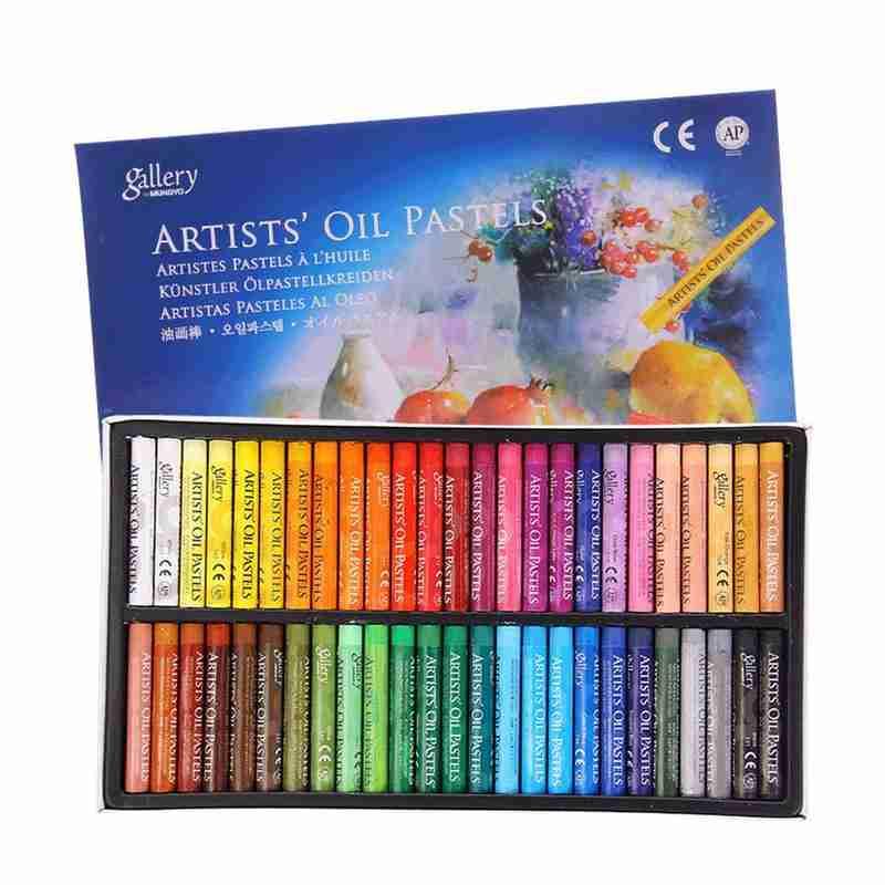 artista estudante grafite pintura macia pastel crayon
