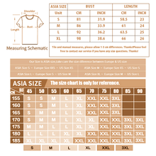 2020 New Vintage Abstract Face Line Summer Women T Shirt Short Sleeved Korean Style Thin Section O-Neck Tee Shirt Tops