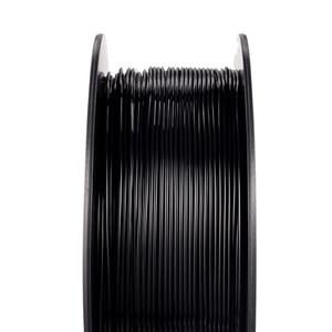 Нить из пластика PLA! ABS!HIPS для 3d-ручки или 3D-принтера, оригинальный пластик YOUSU, много цветов, 1,75 мм, 170m340 м, из России