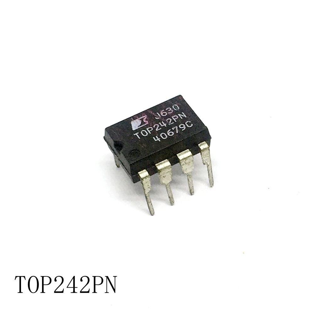HD2C026A-857_?? - ??