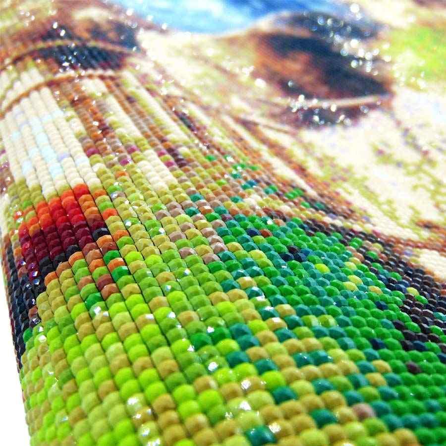 Ooit Moment 5D Diamont Schilderij Roze Roos Shabby Chic Mooie Diamant Borduurwerk Kristal Diamant Schilderen Bloemen Craft ASF972