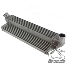New Front Mounting Intercooler Fits for B*MW MINI cooper S R56 R57 07-2012