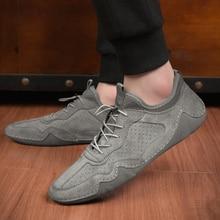 Men Casual Shoes outdoor Fashion Men