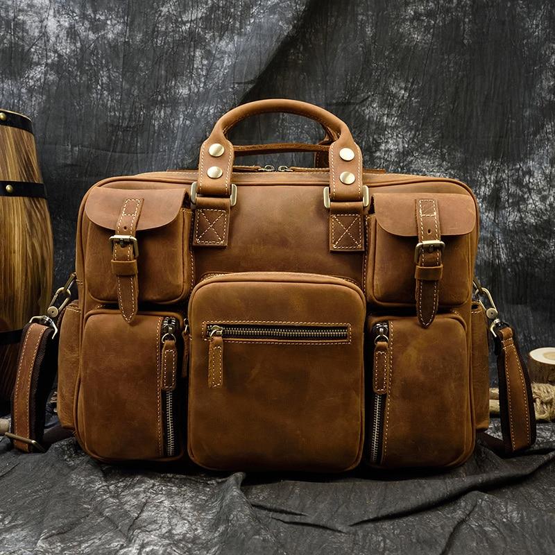 Design2 Brown