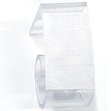1pc Plastic Table Cover Cloth Desk Skirt Clip Picnic Clamp Fixed Event & Party Supplies Wedding