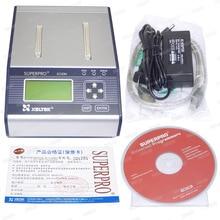 100% Original nouveau XELTEK SUPERPRO 6100 6100N programmeur avec CD logiciel peut être mis à jour sur le site officiel