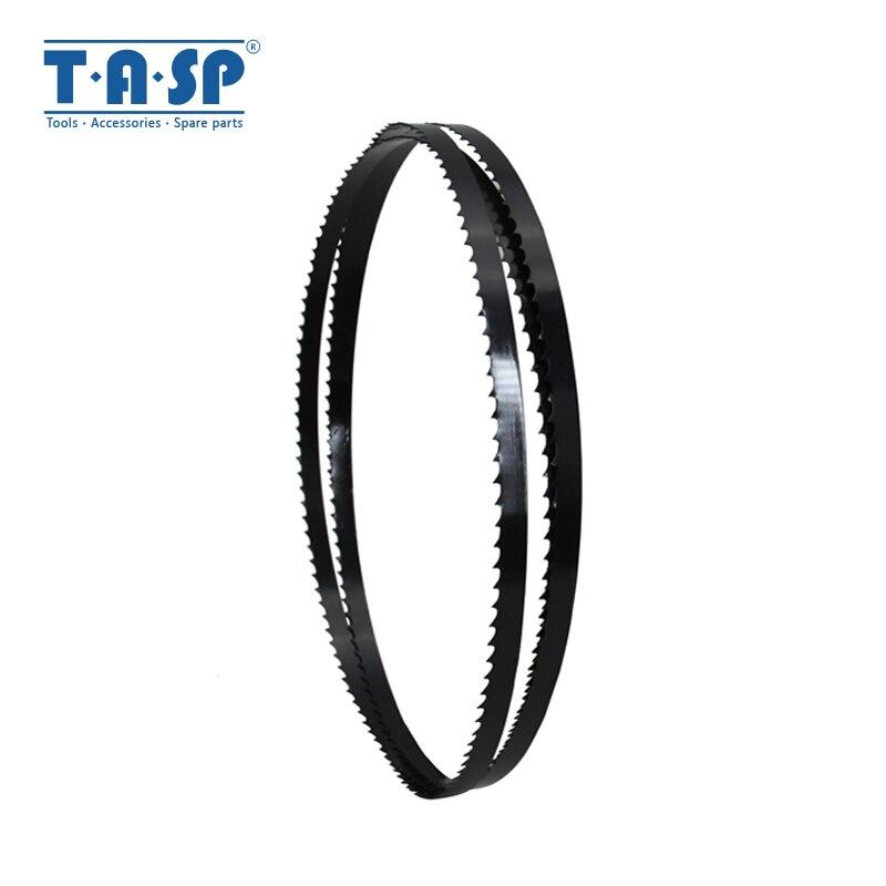 TASP 1 Piece Band Sawblade 59 1/2