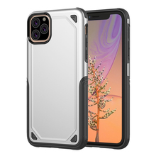 цена на SGP Spigen Hybird Armor designer cell phone cases for iPhone 11 Pro Max 2019 X XS XR 8 7 6 6S 5 5S SE Plus
