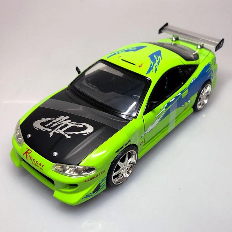 Mitsubishi Eclipse 2019 (3)