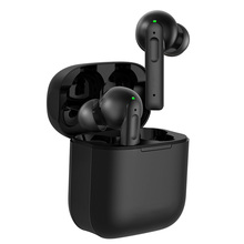 ANC True Wireless Earphones Active Noise Cancelling Bluetooth 5.0 In-Ear Mini TWS Earbuds