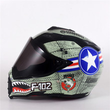 цена на motorcycle helmet Adult off-road helmet bike downhill AM DH cross helmet capacete motocross casco