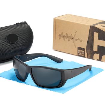 2021 nowy tuńczyk ALLEY marka sport spolaryzowane okulary TR90 kwadratowa ramka powłoka odblaskowa lustro obiektyw ochrona UV400 óculos tanie i dobre opinie KDEAM CN (pochodzenie) SQUARE Dla osób dorosłych Z plastiku i tytanu polaryzacyjne Przeciwodblaskowe 45mm D706 60mm
