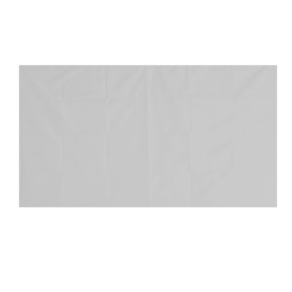1pc Projection Screen Translucent Screens Projector Curtain Screens For Open-Air Cinema Electronic Accessories