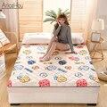 Высокое качество складной матрас татами один двойной нескользящий матрас для сна подходит для студенческого общежития Семья кровать коври...