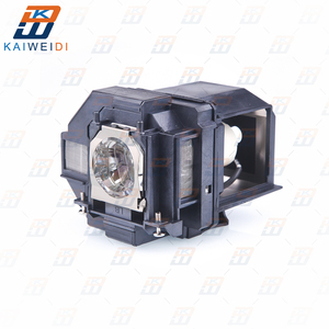 Image 1 - جهاز عرض عالي الجودة مصباح ل ELPLP96 لإبسون EB W05 EB W39 EB W42 EH TW5600 EH TW650 EX X41 EX3260 EX5260 EX9210 EX9220