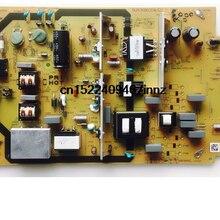 LCD-50SU575A lista zasilajka RUNTKB655WJQZ JSL4108-003 darmowa wysyłka