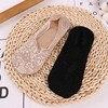 2 pairs C